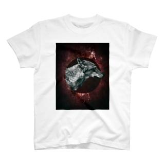 Collage Artwork #13 T-Shirt