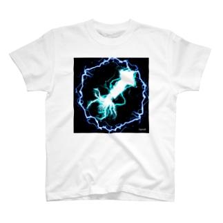 thunder_squid T-Shirt