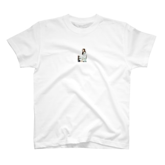 JKライトグリーンセーラー服 森ガール風 女子高生制服 学園祭学生服 入学式 卒業式長袖学生制服 コスプレセーラー制服 T-shirts