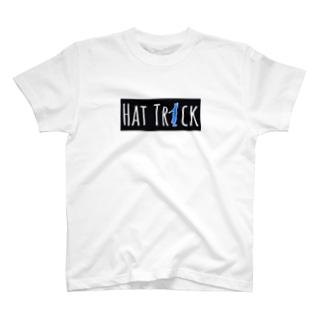 ダサいガッツポーズシリーズ T-Shirt