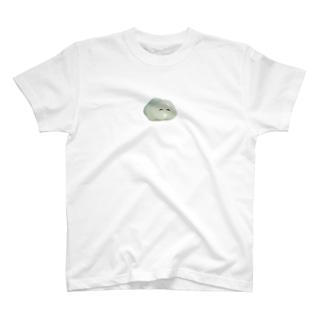 岩雲 T-Shirt