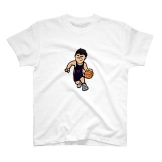 Vol.3 T-Shirt