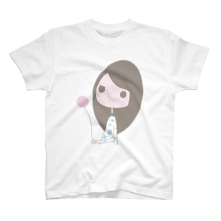 It`s not cold! T-shirts
