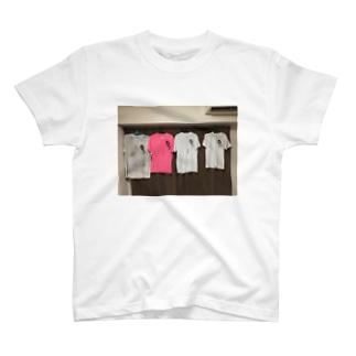beh T-shirts