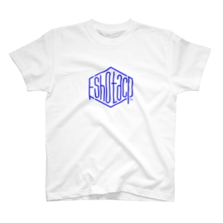 shotac印 Original Logo T-shirts