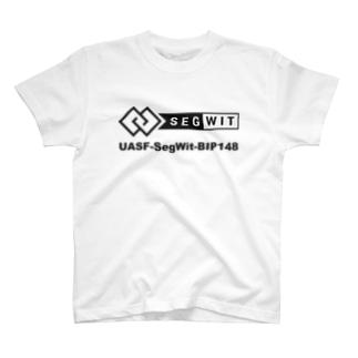 UASF Tシャツ T-shirts