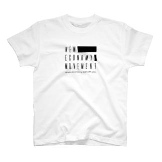 NEM T-shirts