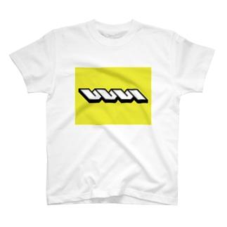 WM T-shirts
