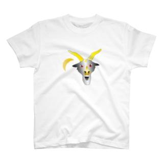15 Tシャツ