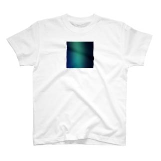 ミドルシー T-shirts