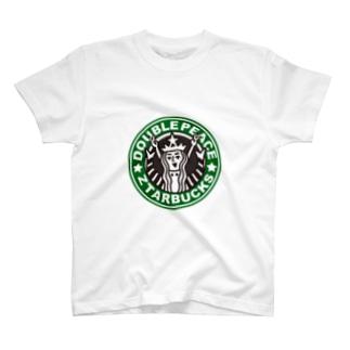 ズタバちゃん T-shirts