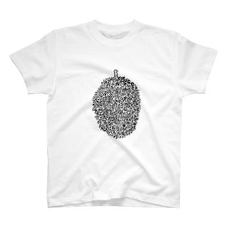 Dorian T-shirts
