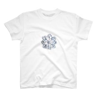 Koyuマークアイテム T-Shirt