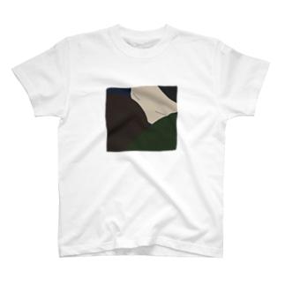 HUG T-shirts