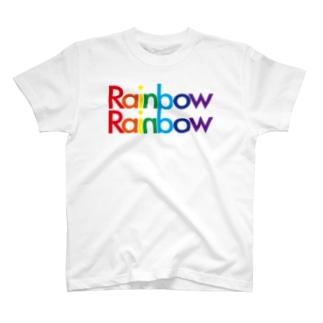 RaibowRainbow T-Shirt