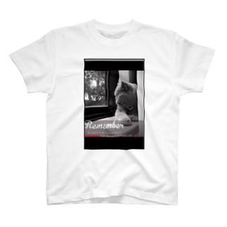 大ちゃん T-shirts