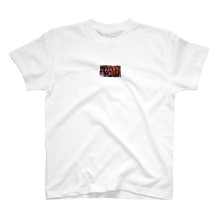 gleeマグカップ T-shirts
