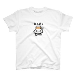 カヘオレ T-shirts
