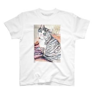 Nyanko T-Shirt
