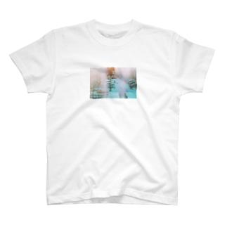 Grandpa's   1 T-shirts