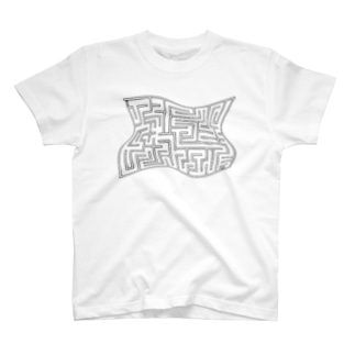めぇいぃろぉ? T-shirts