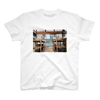 いい風呂 T-shirts