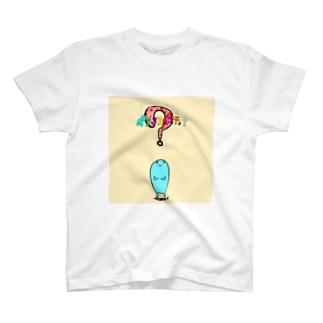 ペリコスペッチョ T-shirts