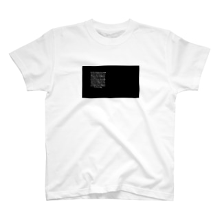 MTL T-shirts