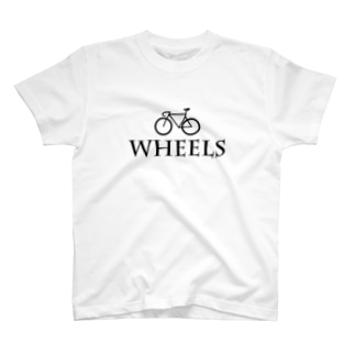 chari #01 T-Shirt