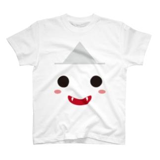 お化け T-shirts