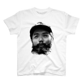 リアルヤングT T-shirts