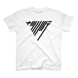 ナツバテ T-shirts
