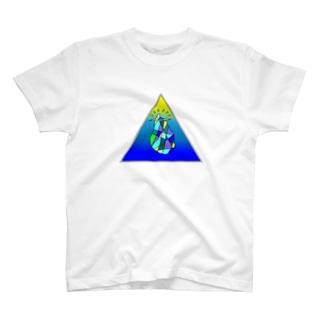 GLT T-shirts