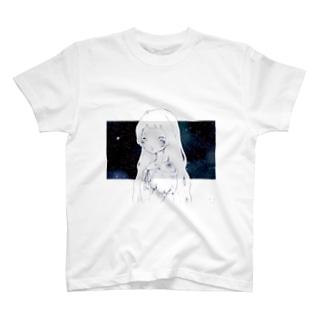 20160719 T-shirts