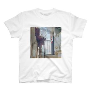 おはよう✳︎。 T-Shirt