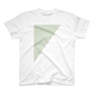 光文社新書 130x182 T-shirts