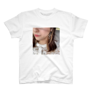 kinchou T-Shirt