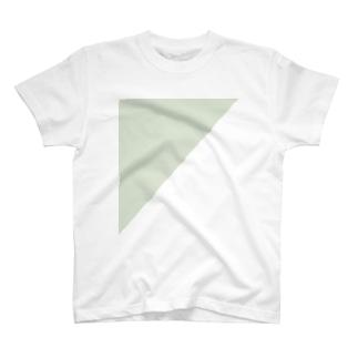 光文社新書 160x182 T-shirts