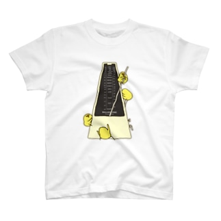 モチノローム T-shirts