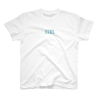 SSRS T-shirts
