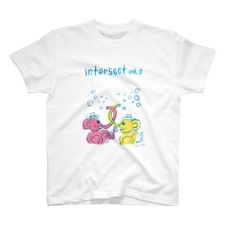 クロソワン幻のイベントTシャツ T-shirts
