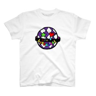 HPH T-shirts