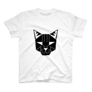 New Kitty Generation T-shirts