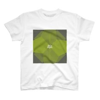 air 2021 green edition T-Shirt