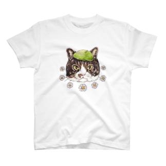 たや T-shirts