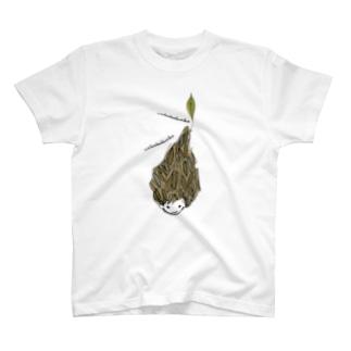 kasakasa T-shirts