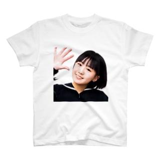 めいちゃ T-shirts