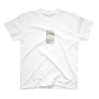 金○ T-shirts