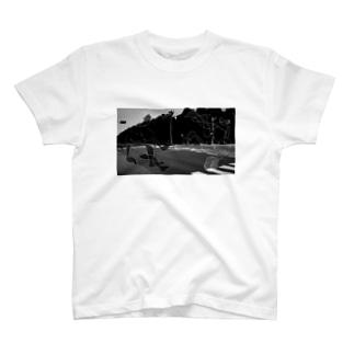 ZEBRA MICHI T-shirts
