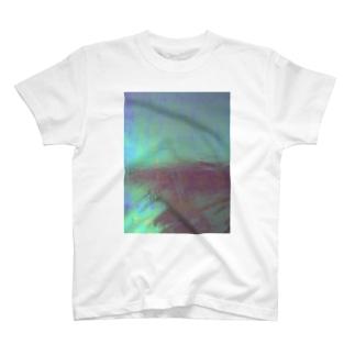 tekari T-shirts